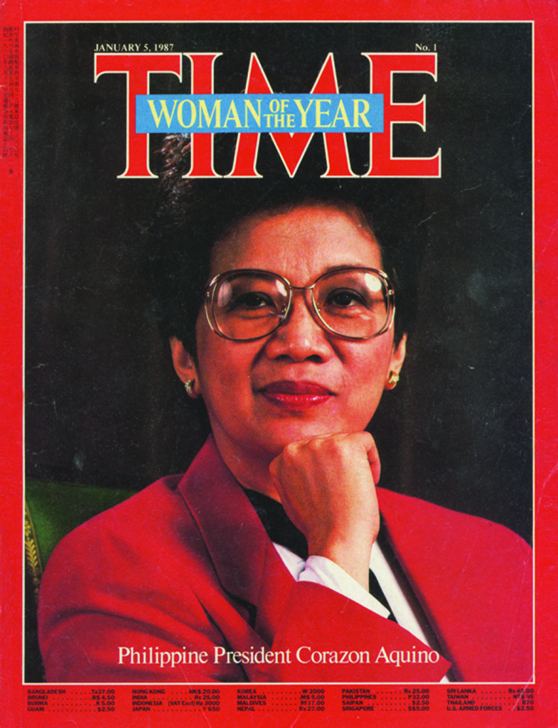 time woman of the year copy