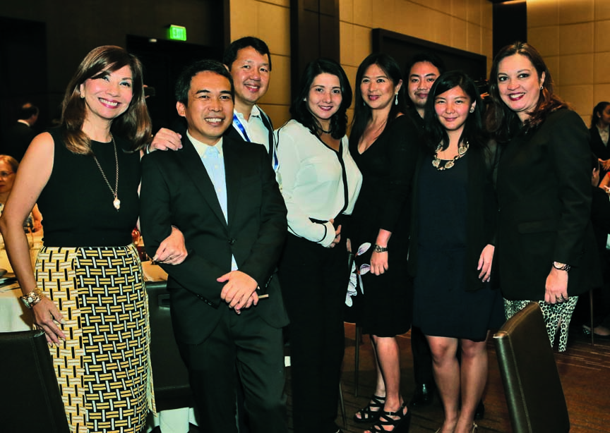 The STARs of SKAL | People Asia