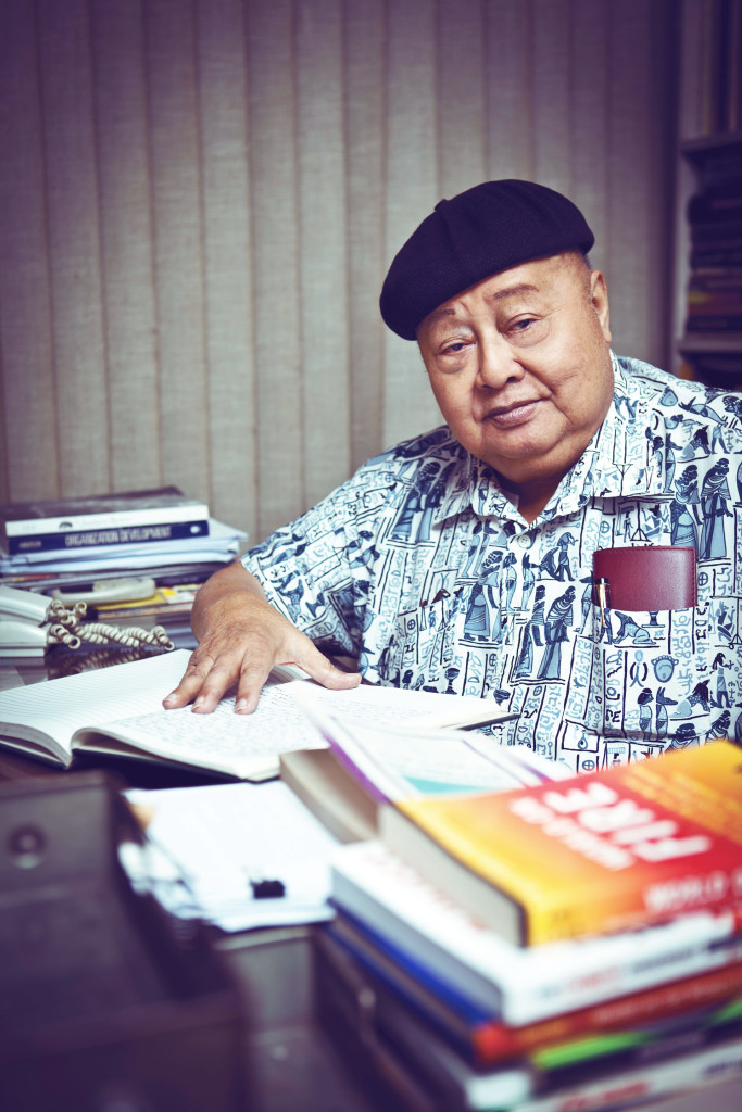 tree by f sionil jose With dusk (originally published in the philippines as po-on), f sionil jose  begins his five-novel rosales saga, which the poet and critic.