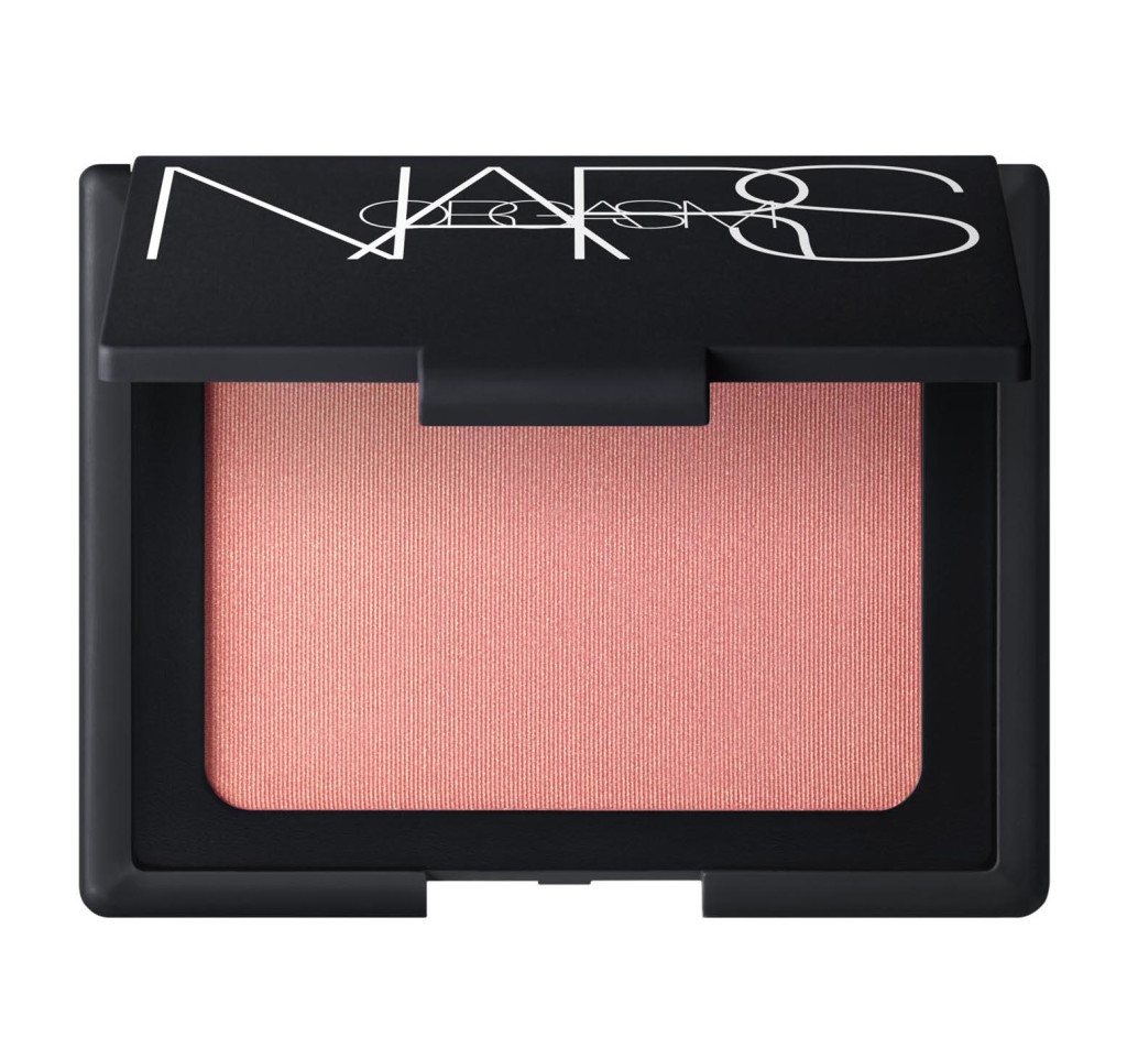 NARS 2016 Orgasm Blush - open compact - jpeg