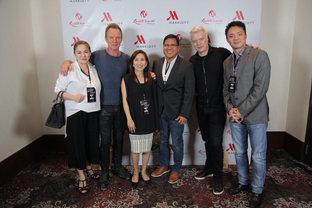 VolvoPhilippines_Dealer_Executives_with_Sting_and_Chris_Botti