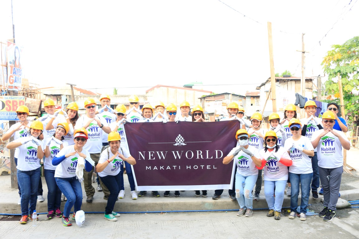 NWMH - Habitat for Humanity Day 2 (3)
