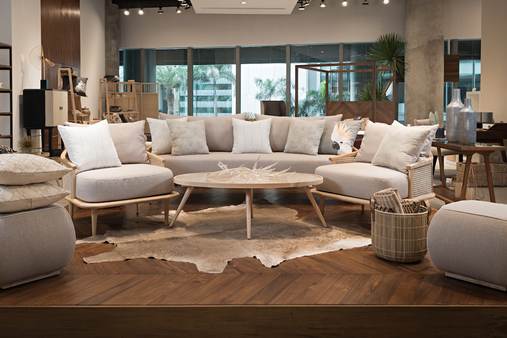 Cozy up for the rainy season with these home decor and design ...