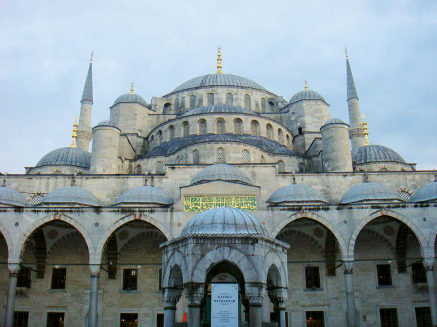 blue-mosque-by-sandy