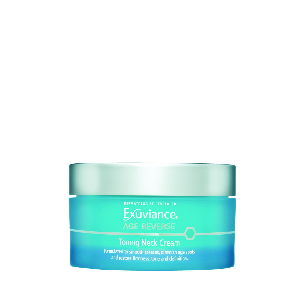 633466-neostrata-exuviance-toning-neck-cream-raw-72dpi