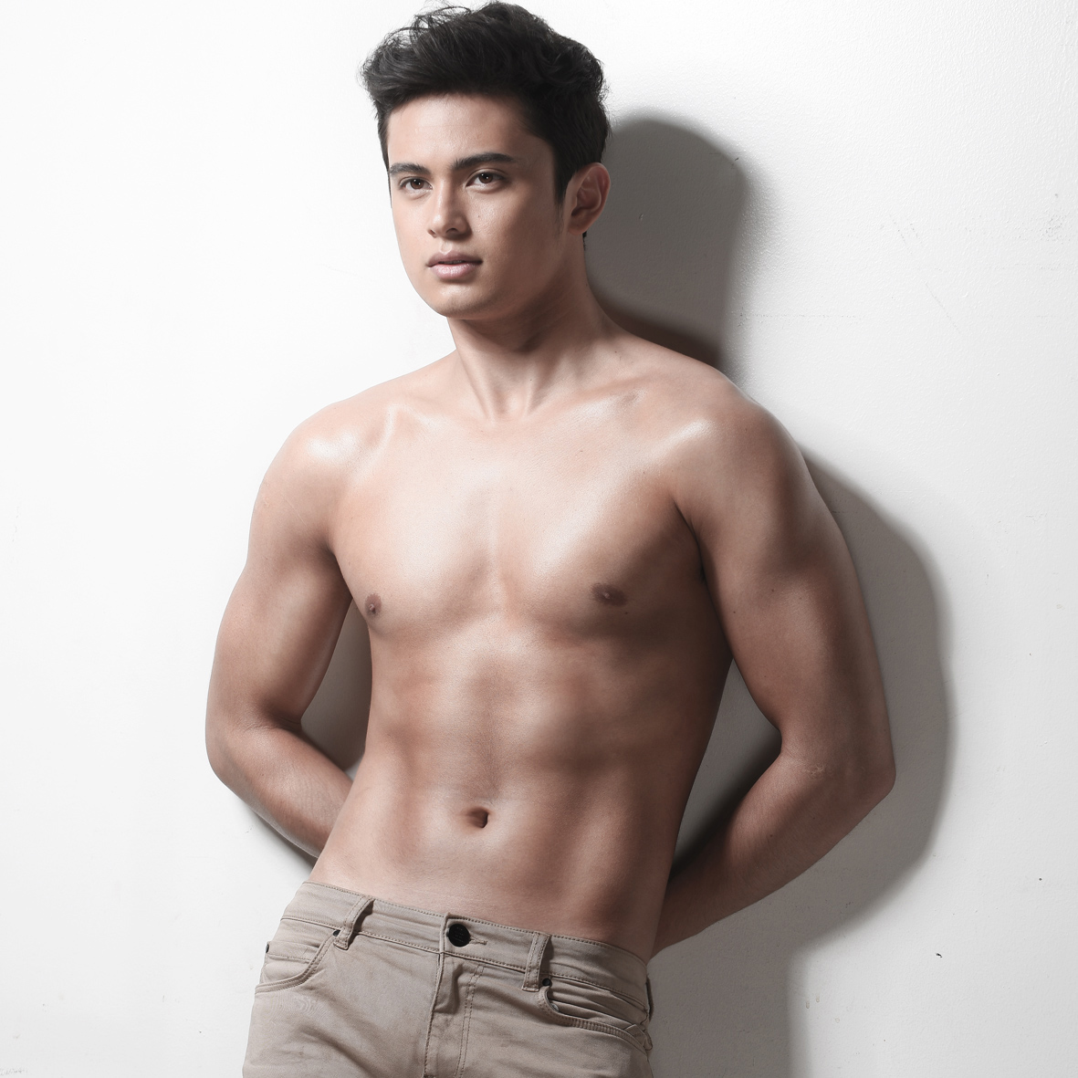 CT_The winning moves of James Reid_photo 1