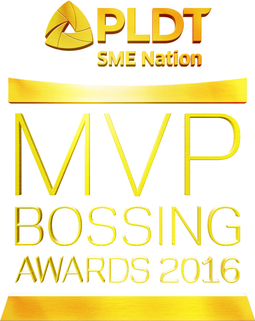 mvp-bossing-awards-logo-2016