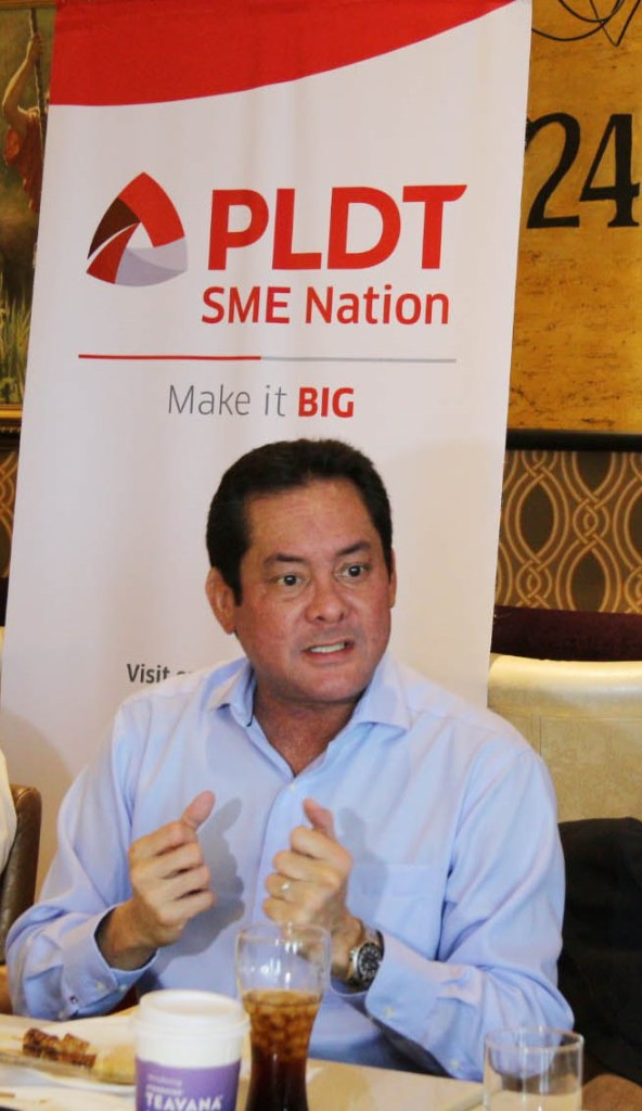 mitch-locsin-vp-head-of-pldt-sme-nation-v2