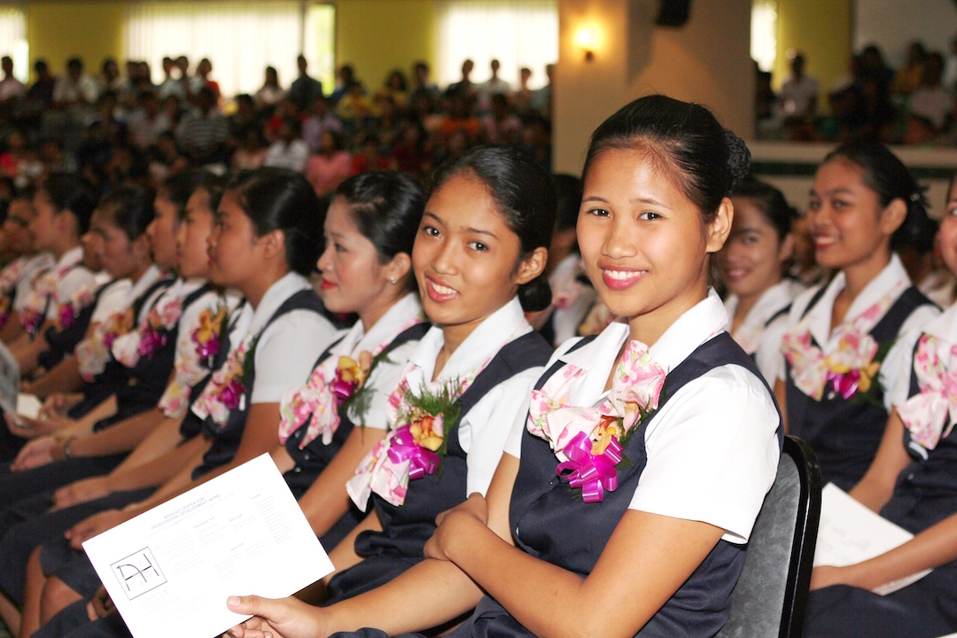 students-of-fpti-1