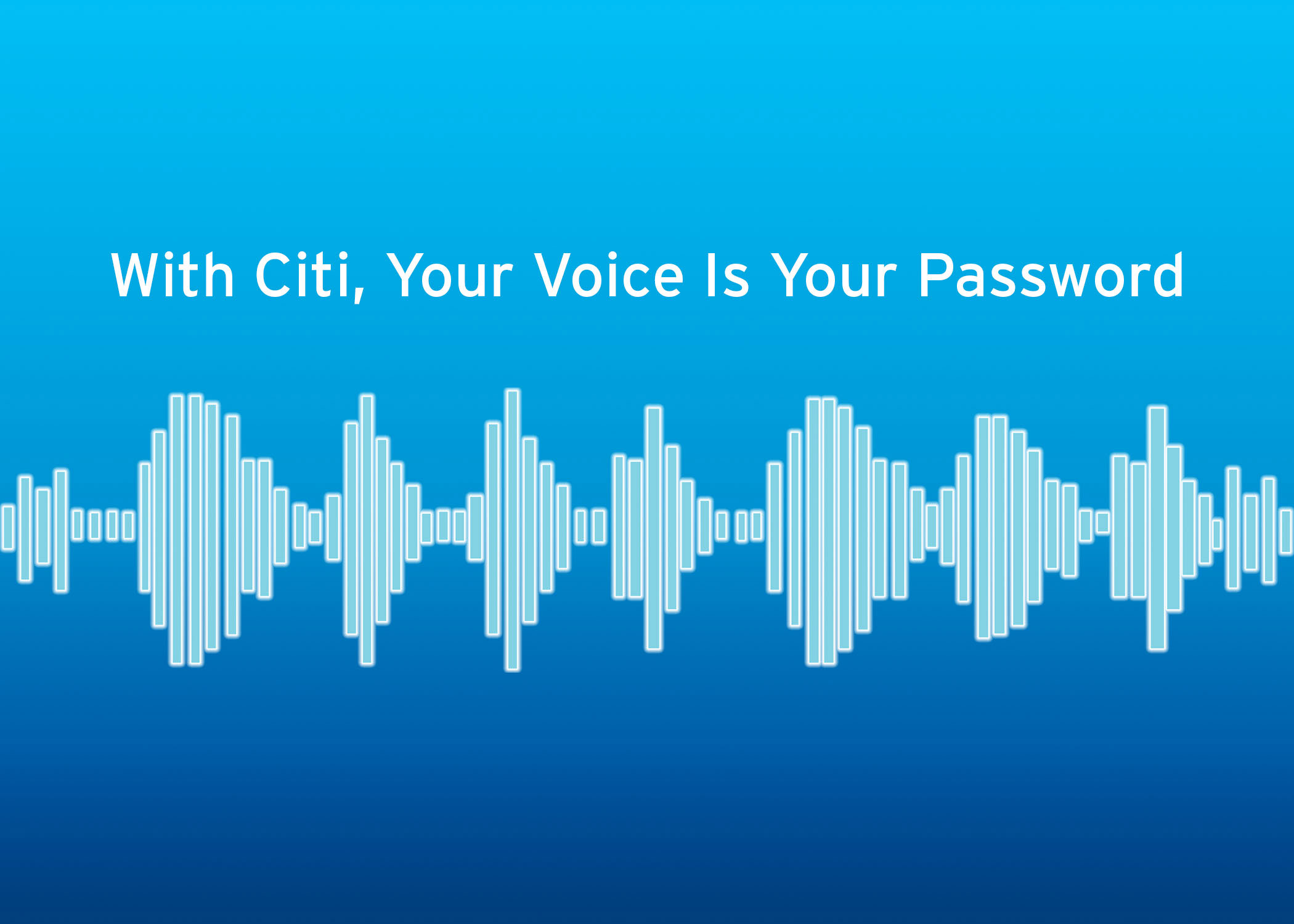 with-citi-your-voice-is-your-password_photo