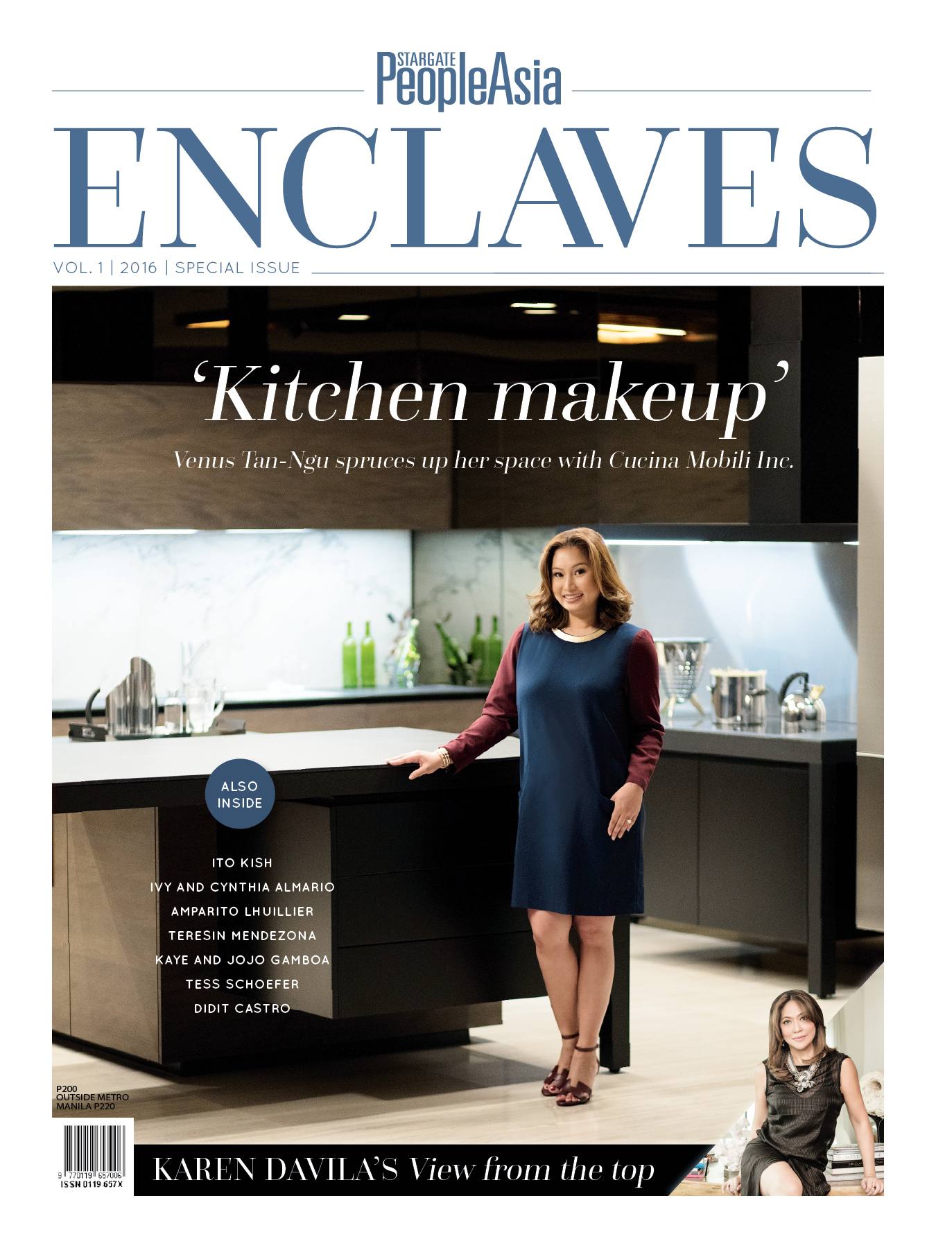 enclaves-cover