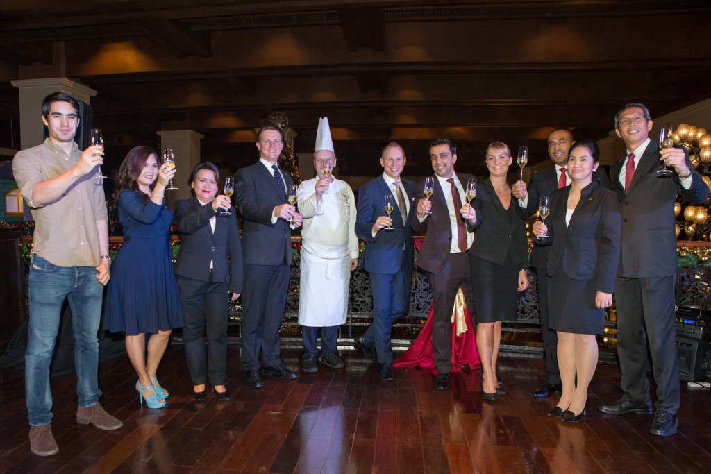 sofitel-executive-committee-with-celebrity-guests