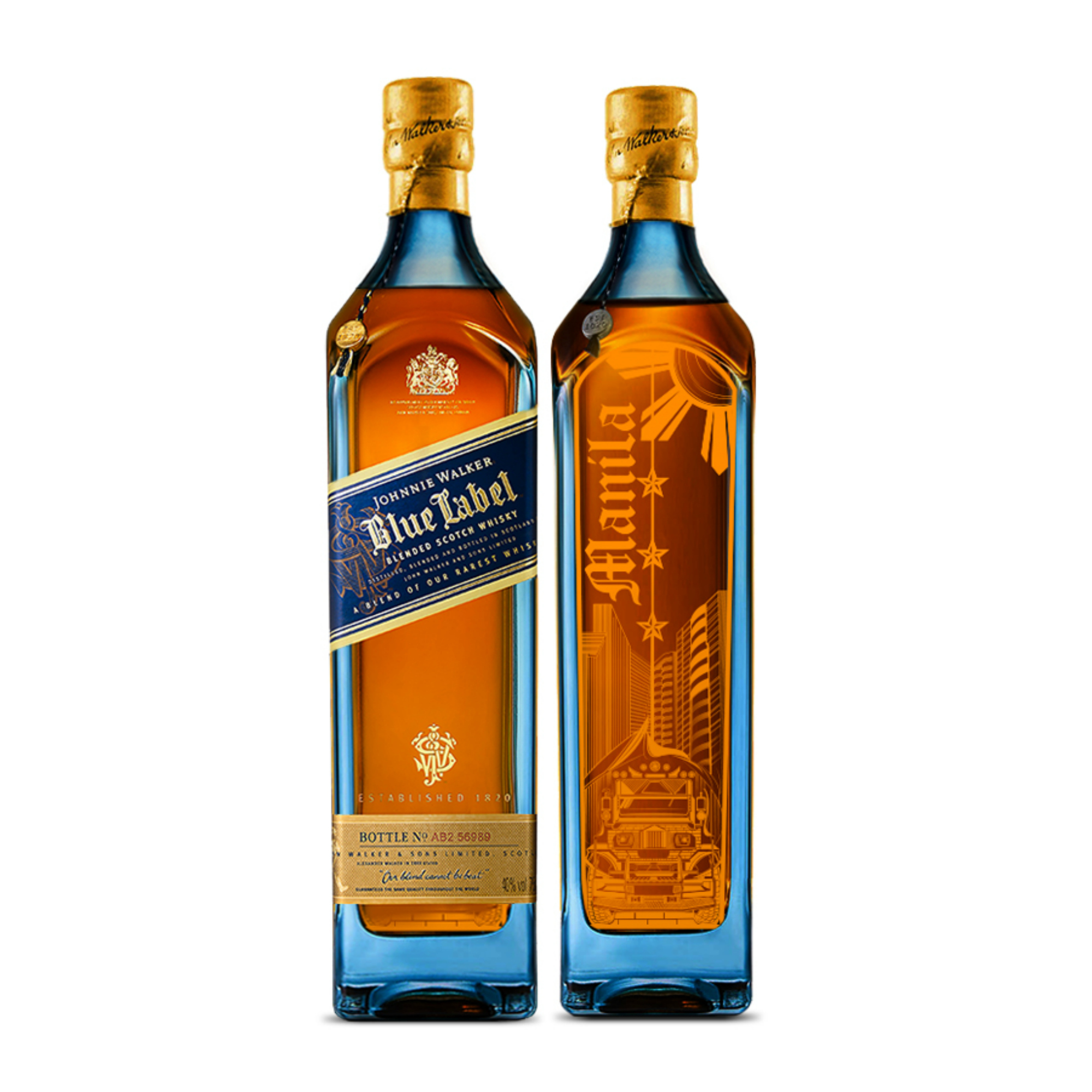 johnnie-walker-blue-label-philippine-pride-our-cities_manila