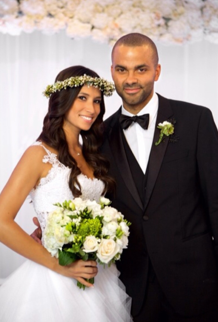 nba-player-tony-parker-whom-he-styled-for-his-wedding-to-axelle-francine-1