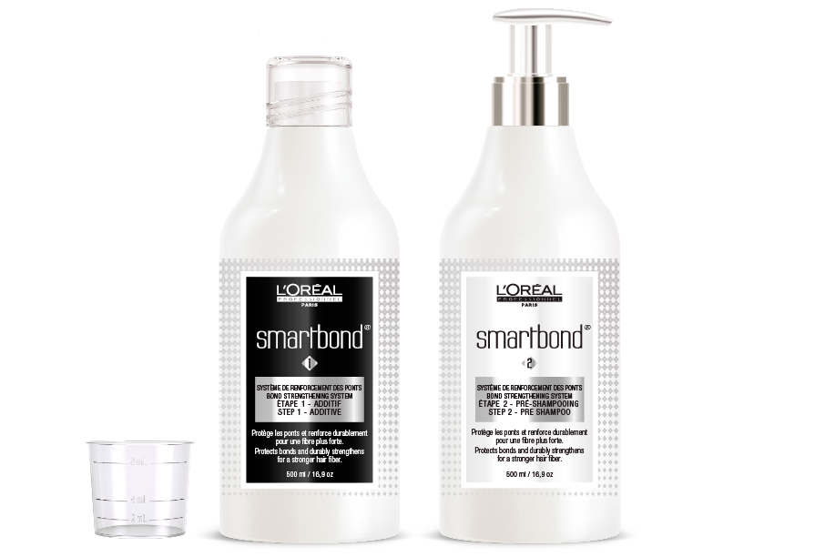 Smartbond - Packshots copy