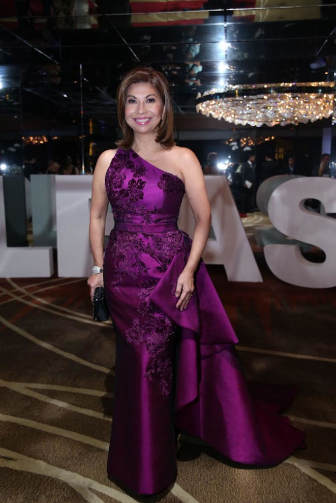 """Power & purpose: Inside PeopleAsia\'s 14th """"People of the Year ..."""