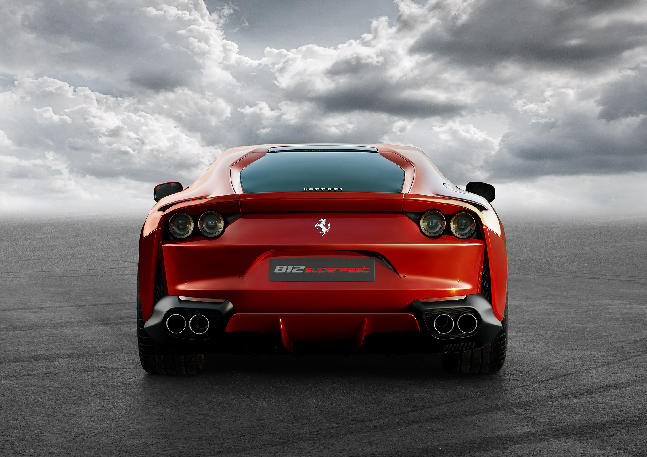 For More Information, Visit Www.philippines.ferraridealers.com.