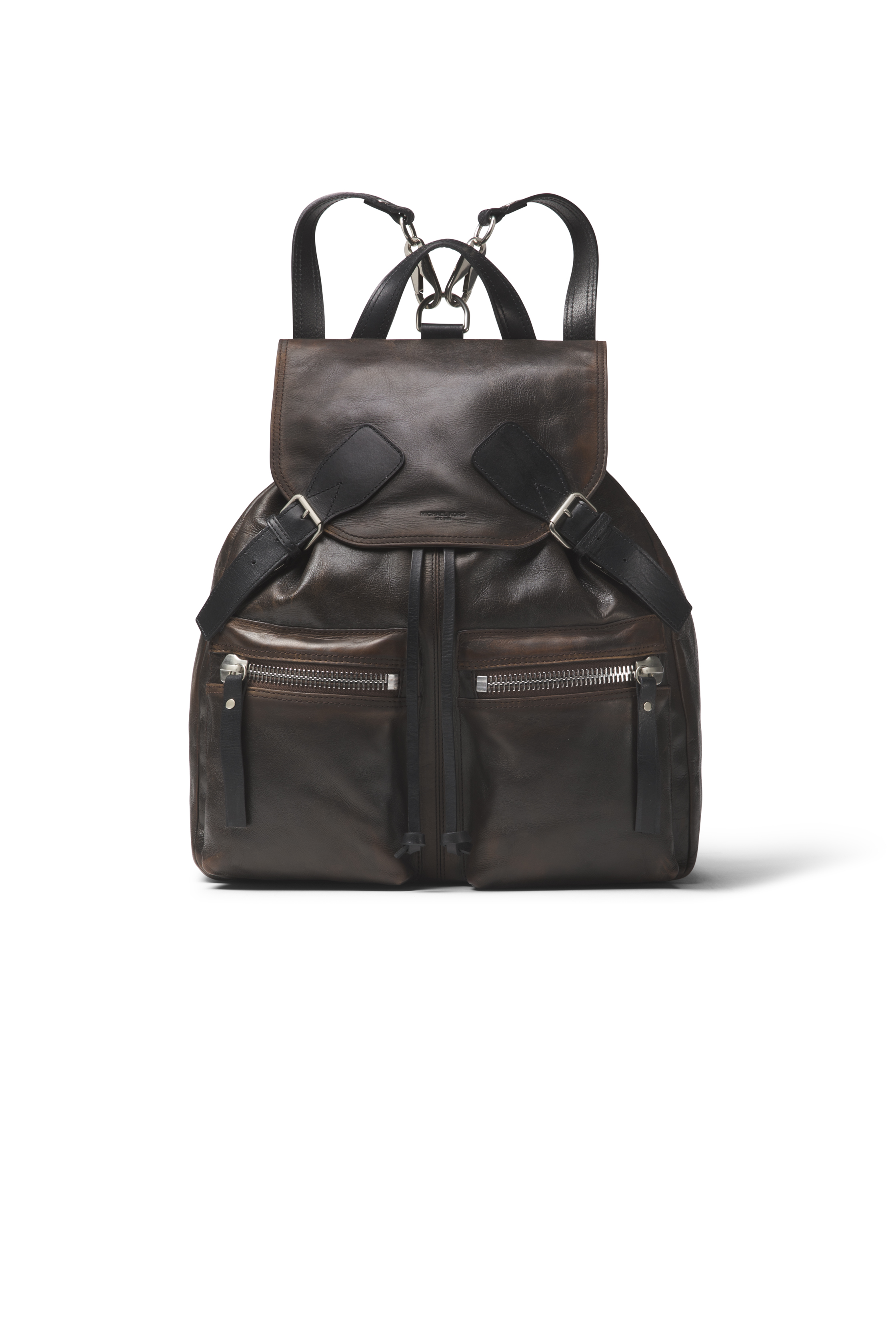 6307ff3f915d Travel the world in style with Michael Kors men's bags | People Asia