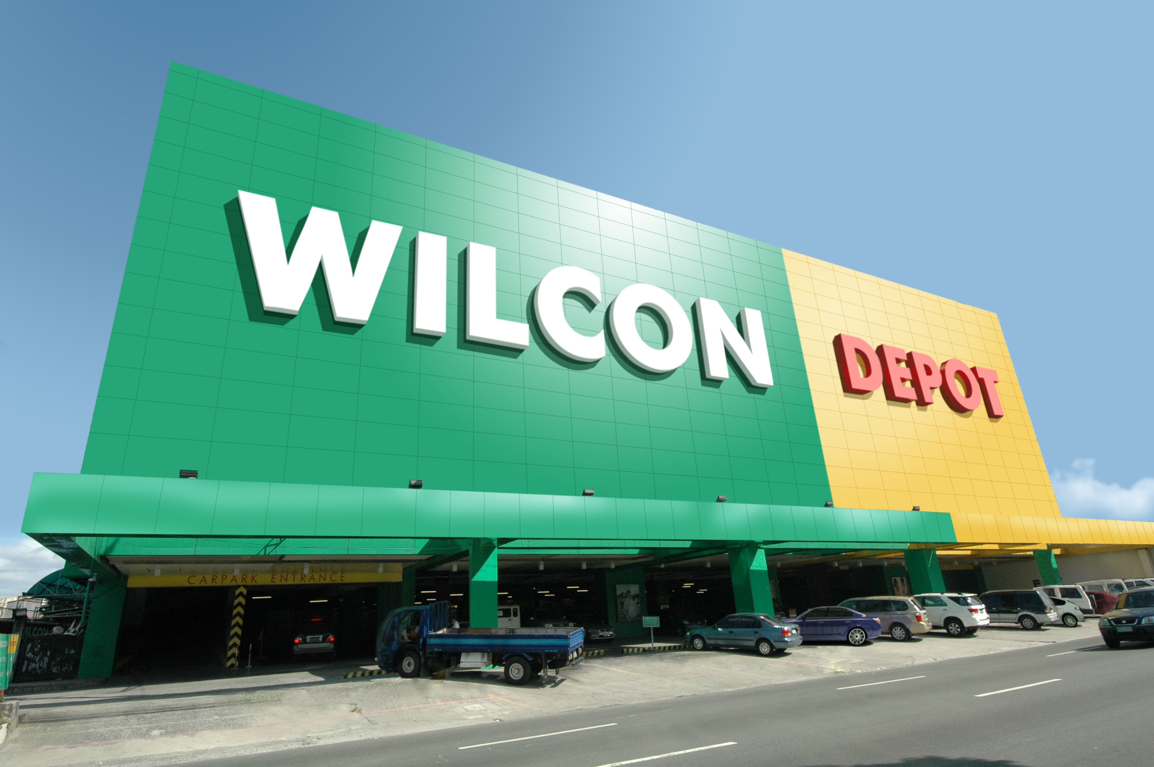 Wilcon Depot beefs up e-commerce presence | People Asia